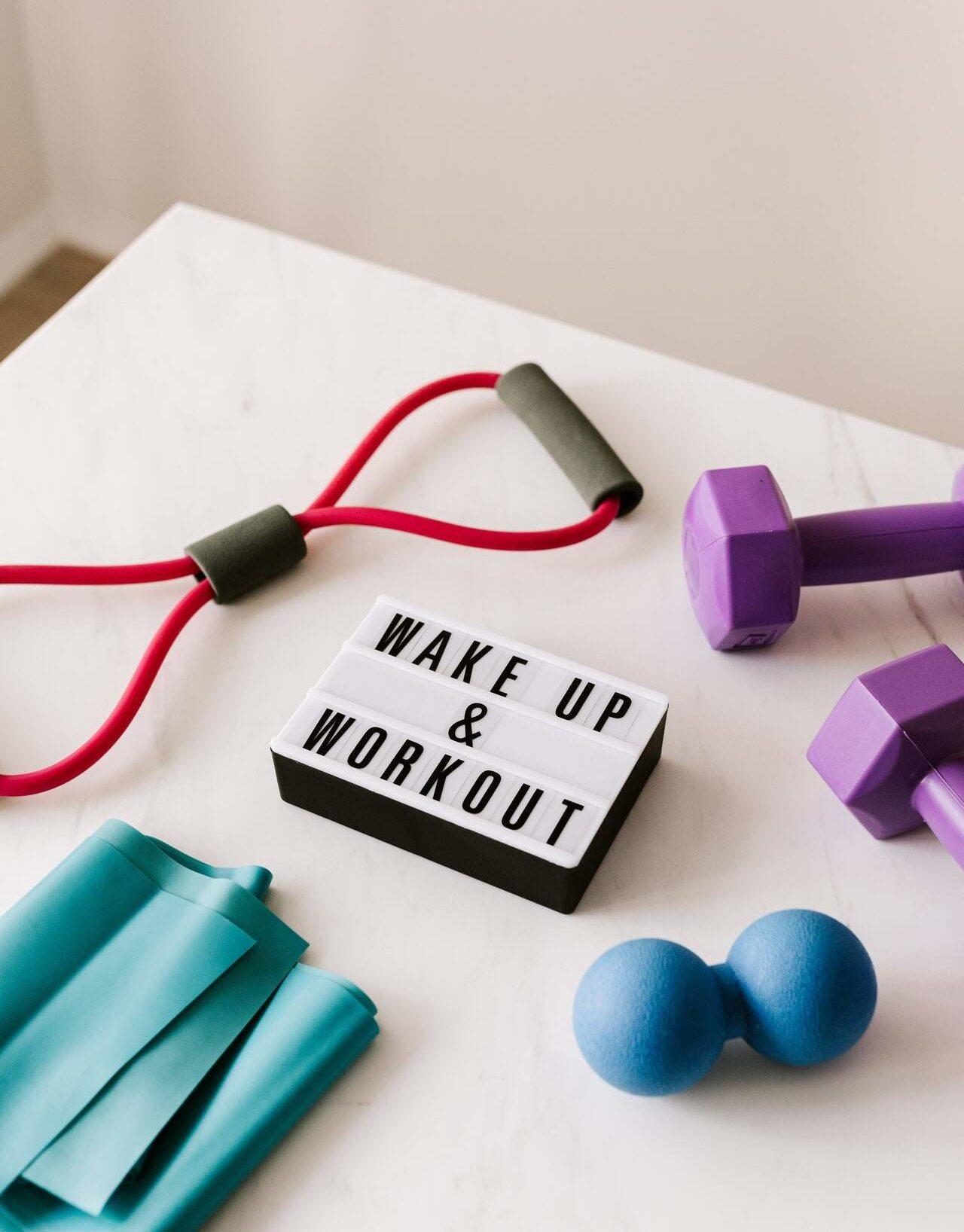Maintaining motivation